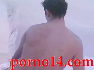 www.porno32.com/xnxx