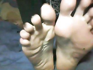 feet fetish dominatrice italiana piedi