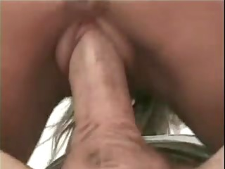 envy blonde anal mother id like to fuck troia