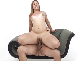 brazilian large gazoo