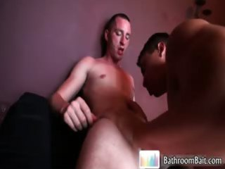 travis irons getting screwed worthwhile