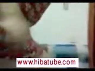 sex arab 11090_(new)_(new)