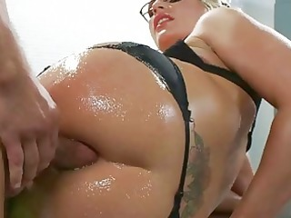 luscious d like to fuck sadie swede analed on