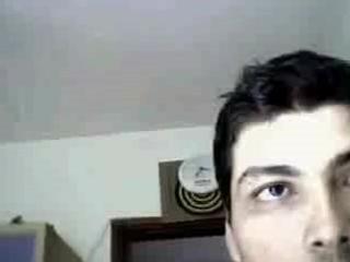 azeri_men_webcam_4