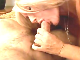 lovely mother i blond roxy t live without to fuck