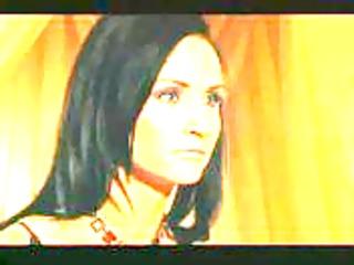 morena deliciosa seduzindo - www.arquivosexual.com