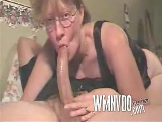 deepthroat debbie, bj oral stimulation cum