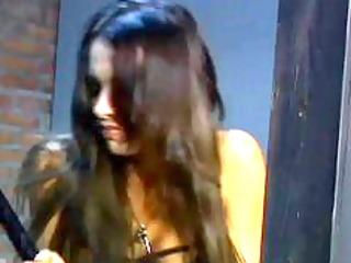 vanessa lane is a female-dominator - scene 2