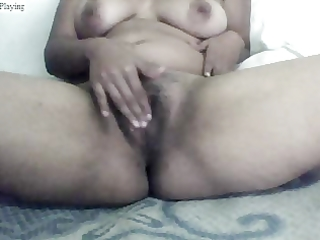 mexican womans livecam