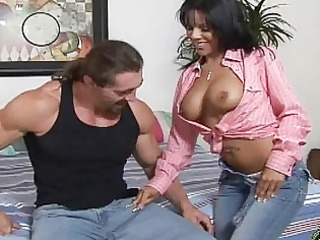 lalin girl sweetheart elena heiress picked up and