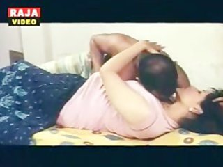 south indian celebrity sex 107