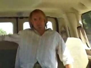 backseat banger