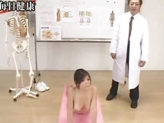 japanese av model group-fucked