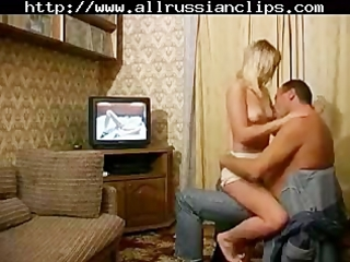 russian juvenile blond sweetheart acquires