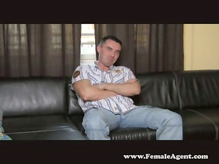 sly dark-haired mif with a wicked clit, cynthia,