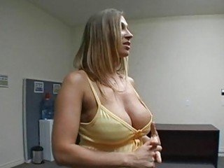 excellent charming wang addicted breasty milfs