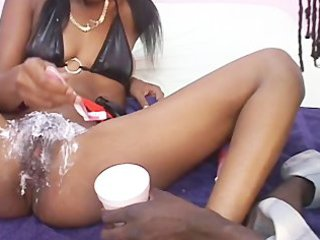 shave dat nappy thang 511 - scene 7