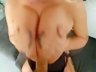 porn music mix