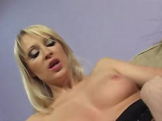 candy meaty - sex maniac whores