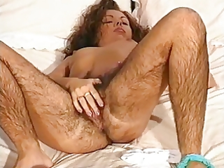 unshaved sandra full movie scene