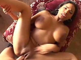 Squirt For Me POV 14