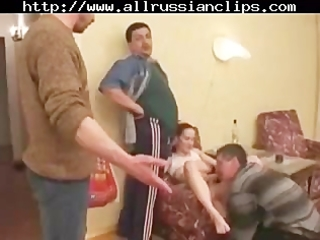russian fest russian cumshots drink