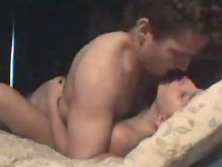 coarse sex for enjoyable bimbo
