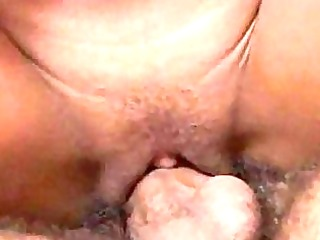 indian cutie acquires nailed