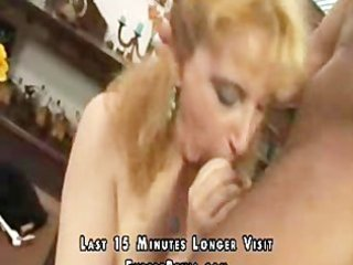 breasty matures like worthy sex 886 -ep