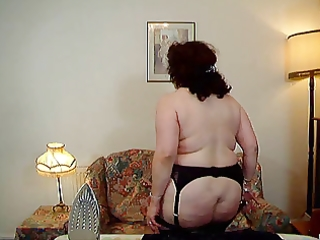 big beautiful woman 4179 italy
