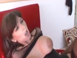 cute mother i takes a darksome pecker