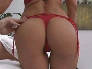 sexy 26 year old girl