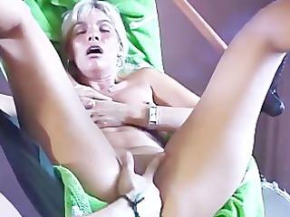 hawt gazoo amatuer sex kittens 6 - scene 5
