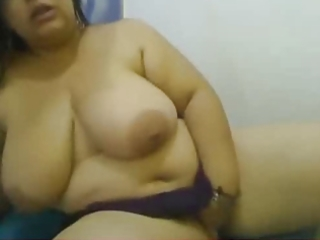 colombian big beautiful woman large mambos gal xiv