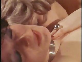 sexy vintage lesbian babes part