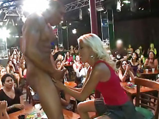 strippers fuck angels