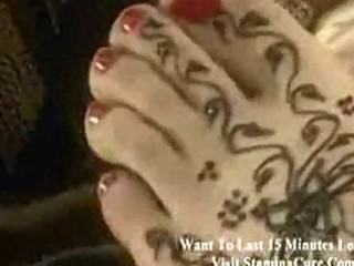 Indian harem girl part1