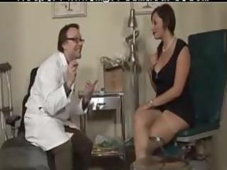 vannah sterling hawt oral-sex older aged porn