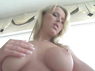 dasha jerk off for me during the time that i jerk