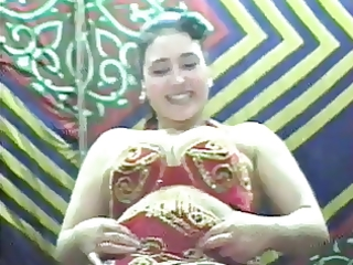arab abdomen dancer sharmota gdn gdn 11