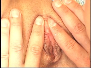 take up with the tongue my rectal hole and fuck