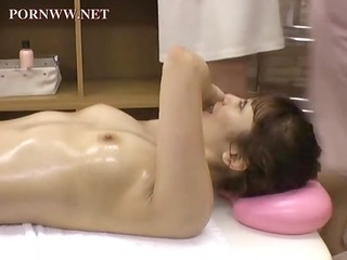 oriental hotty sex massage parlor for male in