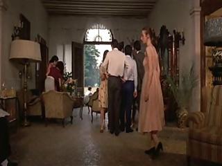 la nipote (9224) (italian erotic fam comedy)
