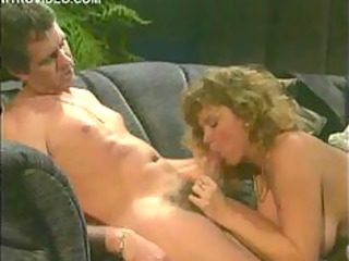 the classic 109s hardcore porn starring tracey