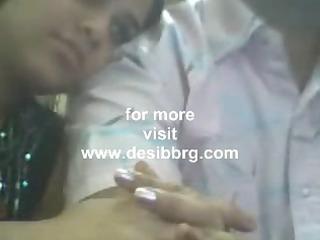 web camera indian