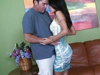 tempting tabitha stevens cons the creamy filling
