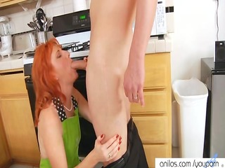 cum on firecrotch mother i pubes