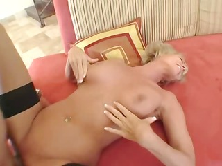 mothers id like to fuck: seducing your mommy