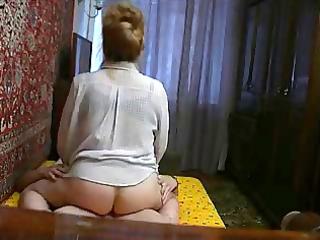 mother filmed sex with guy