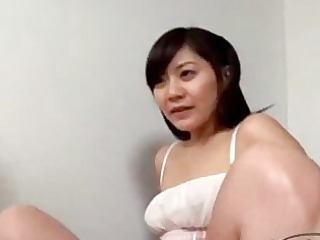 11 oriental gals fucking every other vaginas with